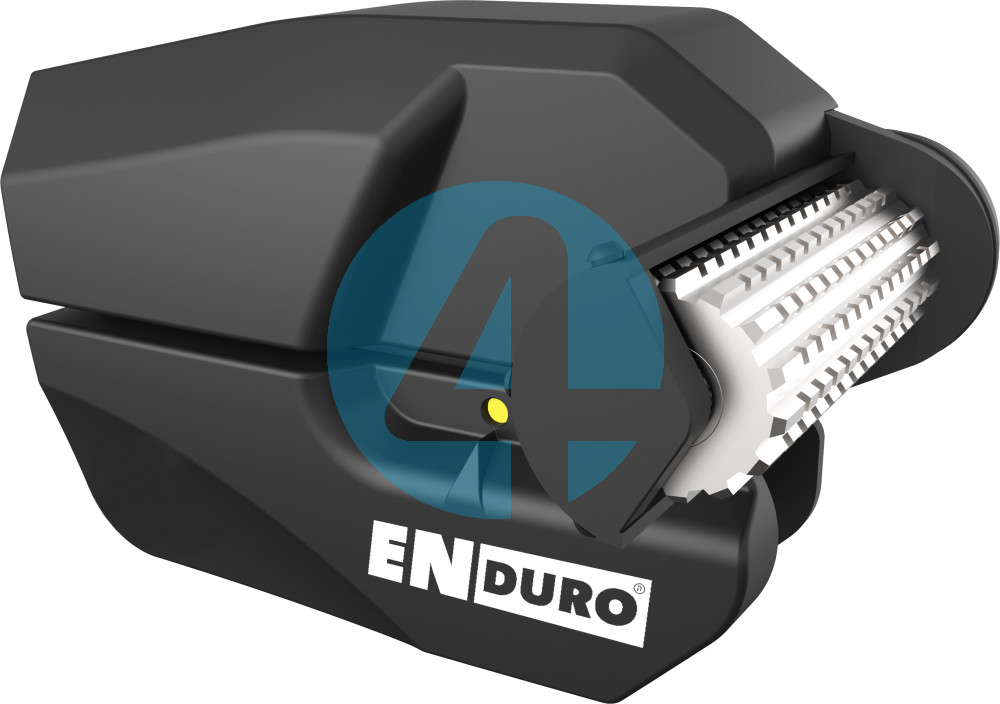 Enduro Movers