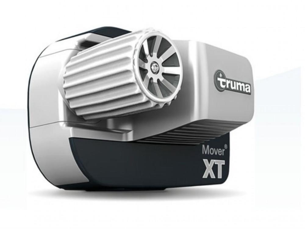 Truma Movers