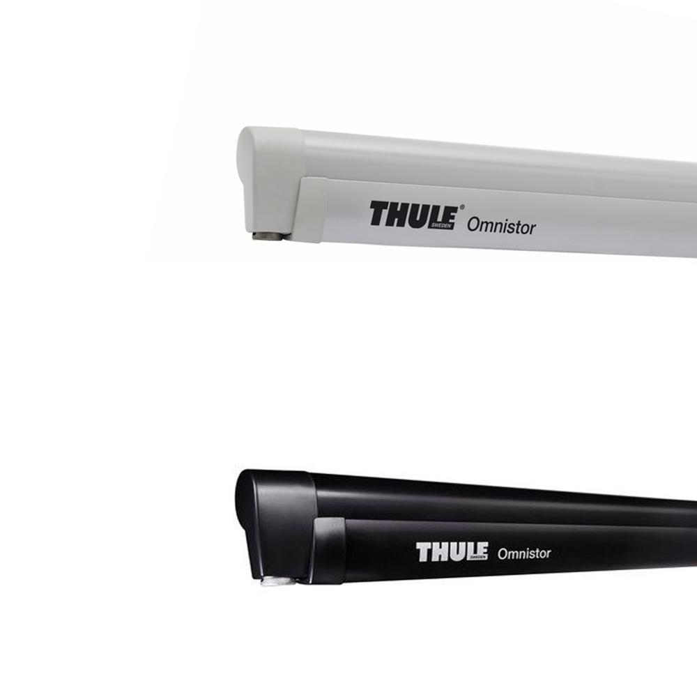 Thule 5102