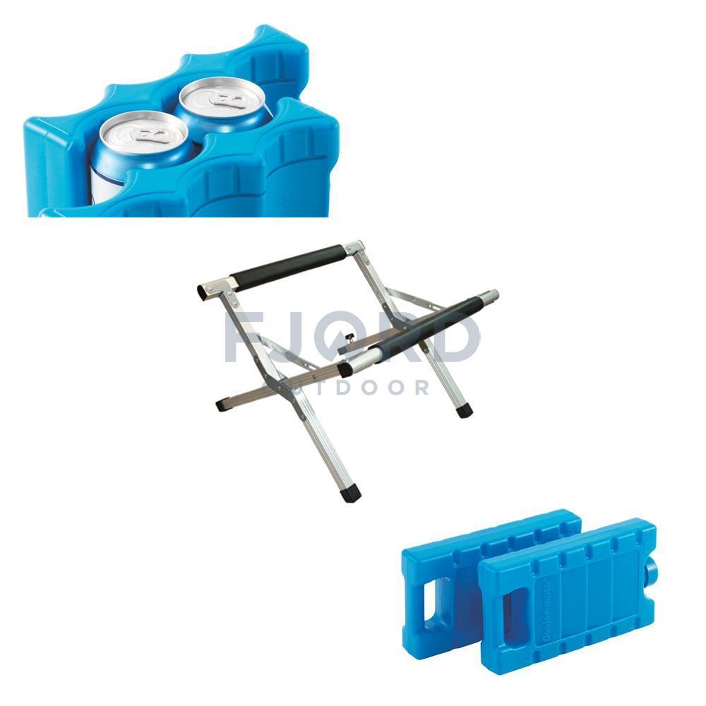 Koelbox Accessoires