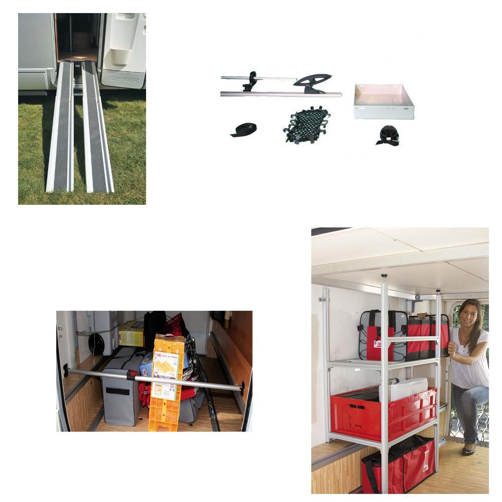 Garagemanagement