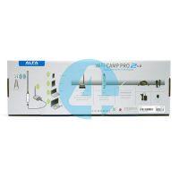 Alfa Network WiFi-Camp Pro 2v2