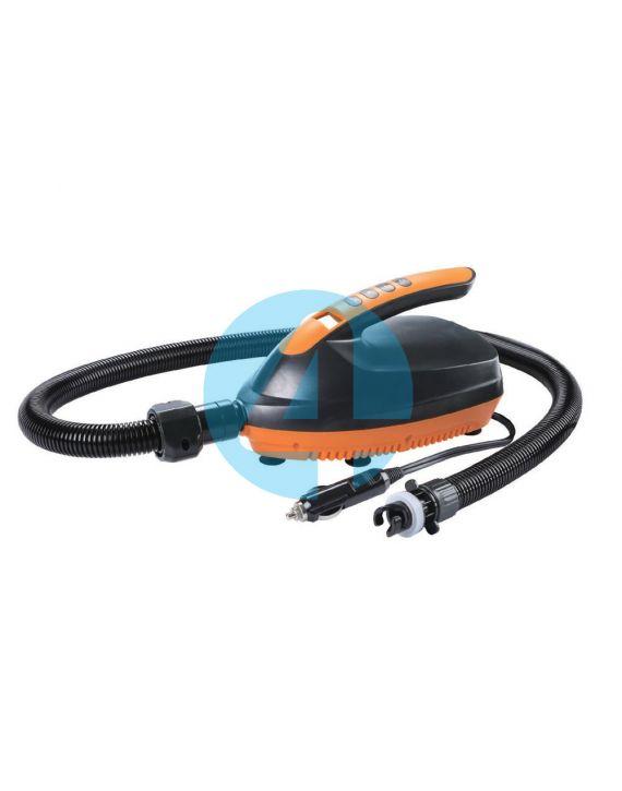 Trigano Elektrische Pomp Hogedruk 12V