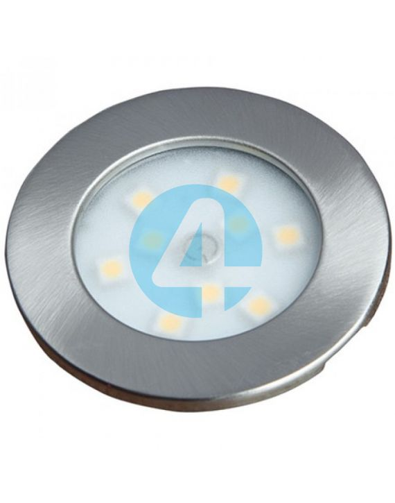 Spotje LED9 DownLite Touch